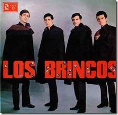 Caramuel- Los Brincos.jpeg