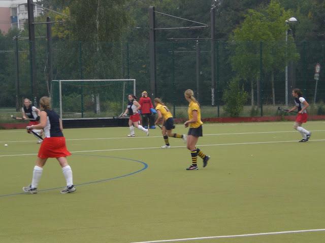 Feld 08/09 - Damen Oberliga MV in Rostock - CIMG2464.JPG