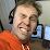 Anthony C's profile photo