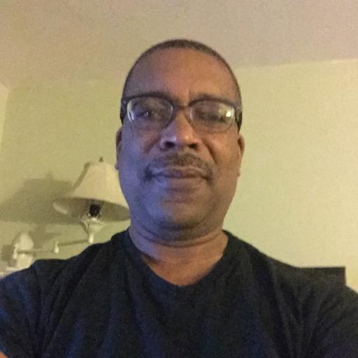 Demetrius Ferguson