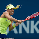 Angelique Kerber - 2015 Bank of the West Classic -DSC_0270.jpg