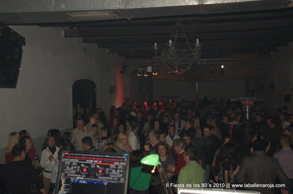 II Fiesta de los 80´s 2010 - DSC_0084.jpg