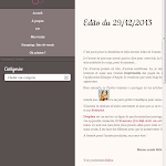 Edito   Papotages… Magazine(13).png