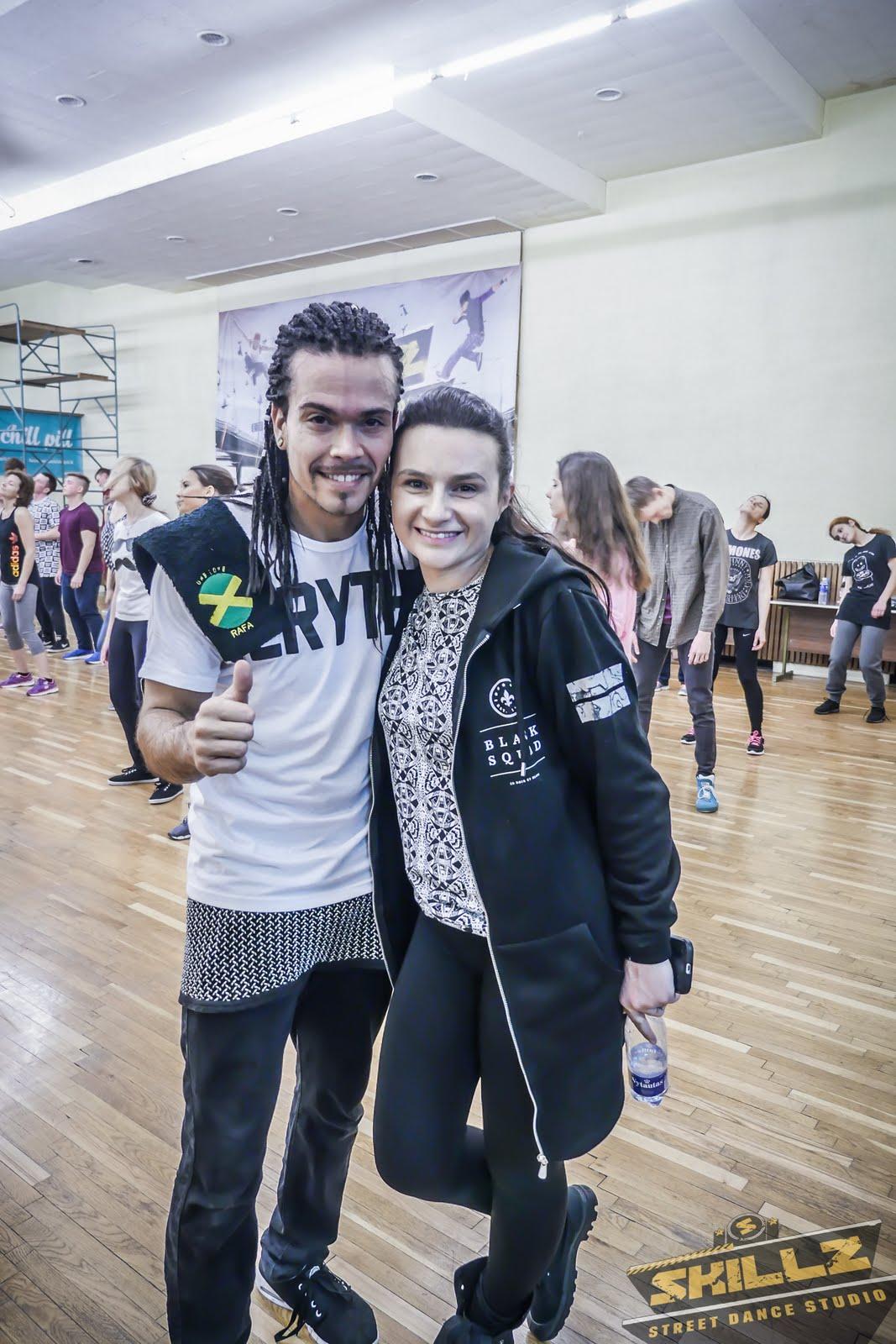 Dancehall seminaras su Rafa iš Ispanijos - P1100851.jpg