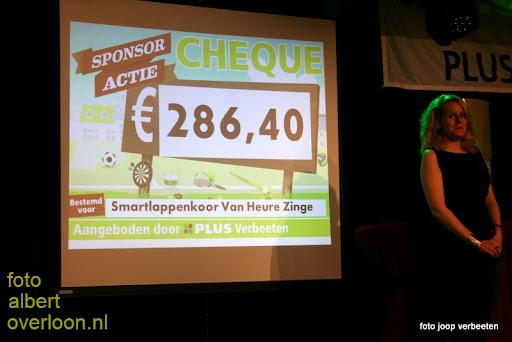 sponsoractie PLUS VERBEETEN Overloon Vierlingsbeek 24-02-2014 (6).JPG