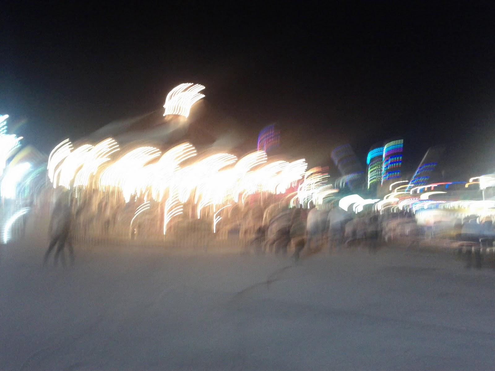 Fort Bend County Fair 2012 - IMG_20121006_193907.jpg
