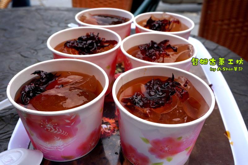 督姆古萊工坊|屏東霧台部落的下午茶集散地~快來嘗嘗原鄉咖啡的濃醇香~