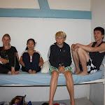Badmintonkamp 2013 Zondag 011 (Kopie).JPG