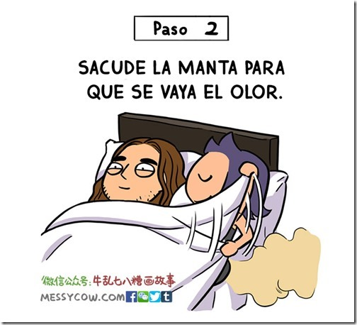 los_pedoscama-8 (4)