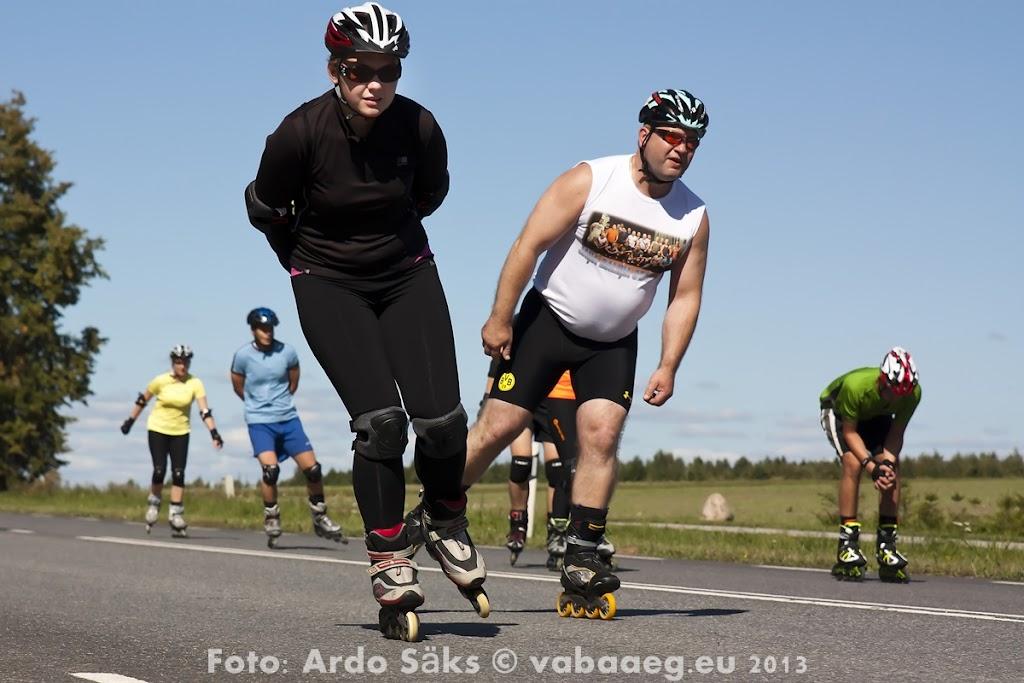 2013.08.25 SEB 7. Tartu Rulluisumaraton - AS20130825RUM_409S.jpg
