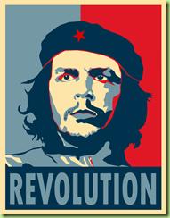che_revolution_poster_hope