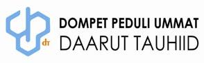 Daarut Tauhiid Peduli | Bogor