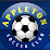 Appleton Soccer Club's profile photo
