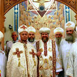 OrdinationOfFrCyrilGorgy