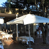 2013-04-27 - Franschhoek - Afrique du Sud