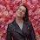 Hannah Fischer's profile photo