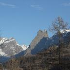 Rocca Provenzale [Simone]