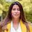 Katalina Galindo's profile photo