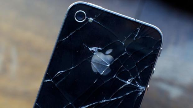 Mong chờ điều gì ở những chiếc smartphone trong năm tới?