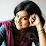 Papri Ghosh's profile photo