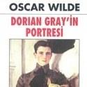 dorian grayin portresi - Dorian Gray'in Portresi pdf indir pdf indir