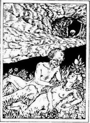 Compendium Maleficarum By Francesco Maria Guazzo