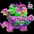 Dragón Genomante | Genemancer Dragon