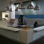 Restaurant Pause Forme - 2.JPG