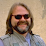 Ken McGrath's profile photo
