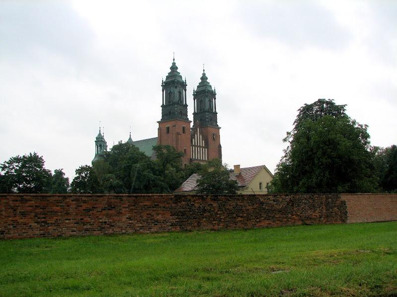 Weekend w Poznaniu - img_5849.jpg