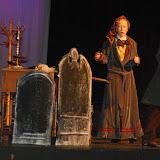 2009 Scrooge  12/12/09 - DSC_3413.jpg