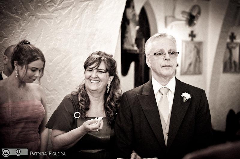 Foto de casamento 1156pb de Andressa e Vinicius. Marcações: 02/04/2011, Casamento Andressa e Vinicius, Teresopolis.