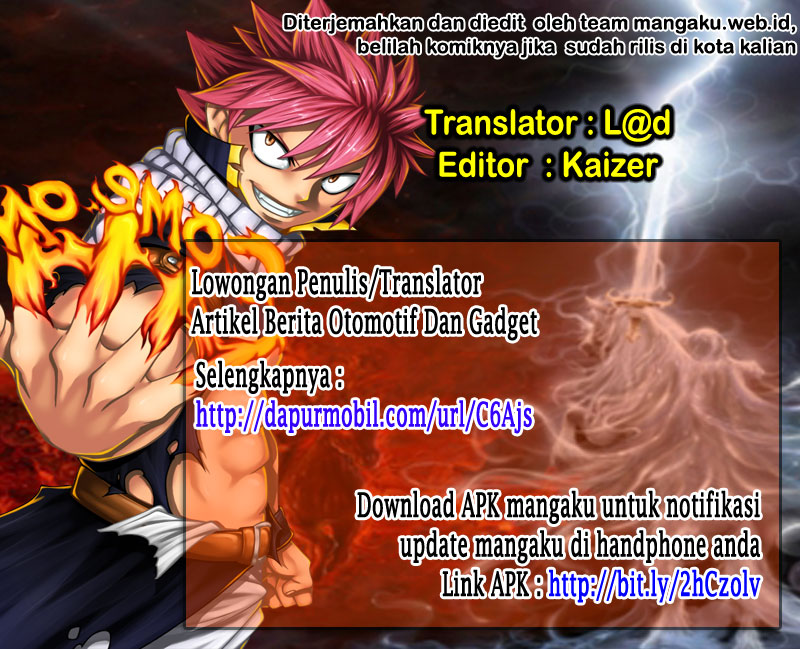 Baca Manga Kingdom Chapter 503 Komik Station