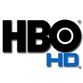 HBO Online en Vivo por internet