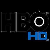 HBO Online en Vivo por internet
