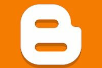 Blogger 3.0.1 Apk Android
