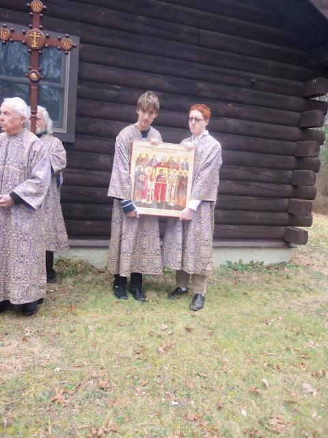 Lent 2012 - 100_0613.JPG