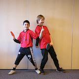 2014 Scholierentoerooi - Team fotos - IMG_1733.JPG