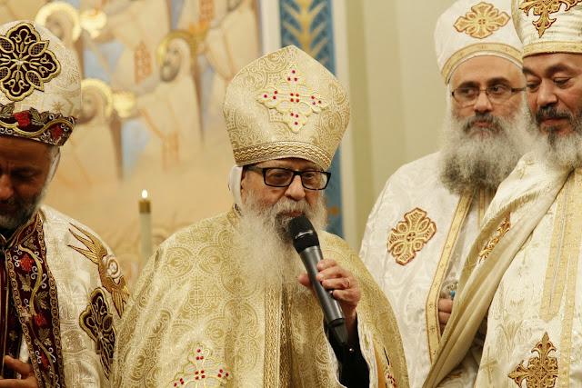 Nativity Feast 2014 - _MG_2431.JPG