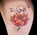 Lotus-Flower-Tattoo4