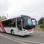 M.A.N van Alblas.net bus 40