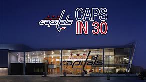 Caps in 30 thumbnail