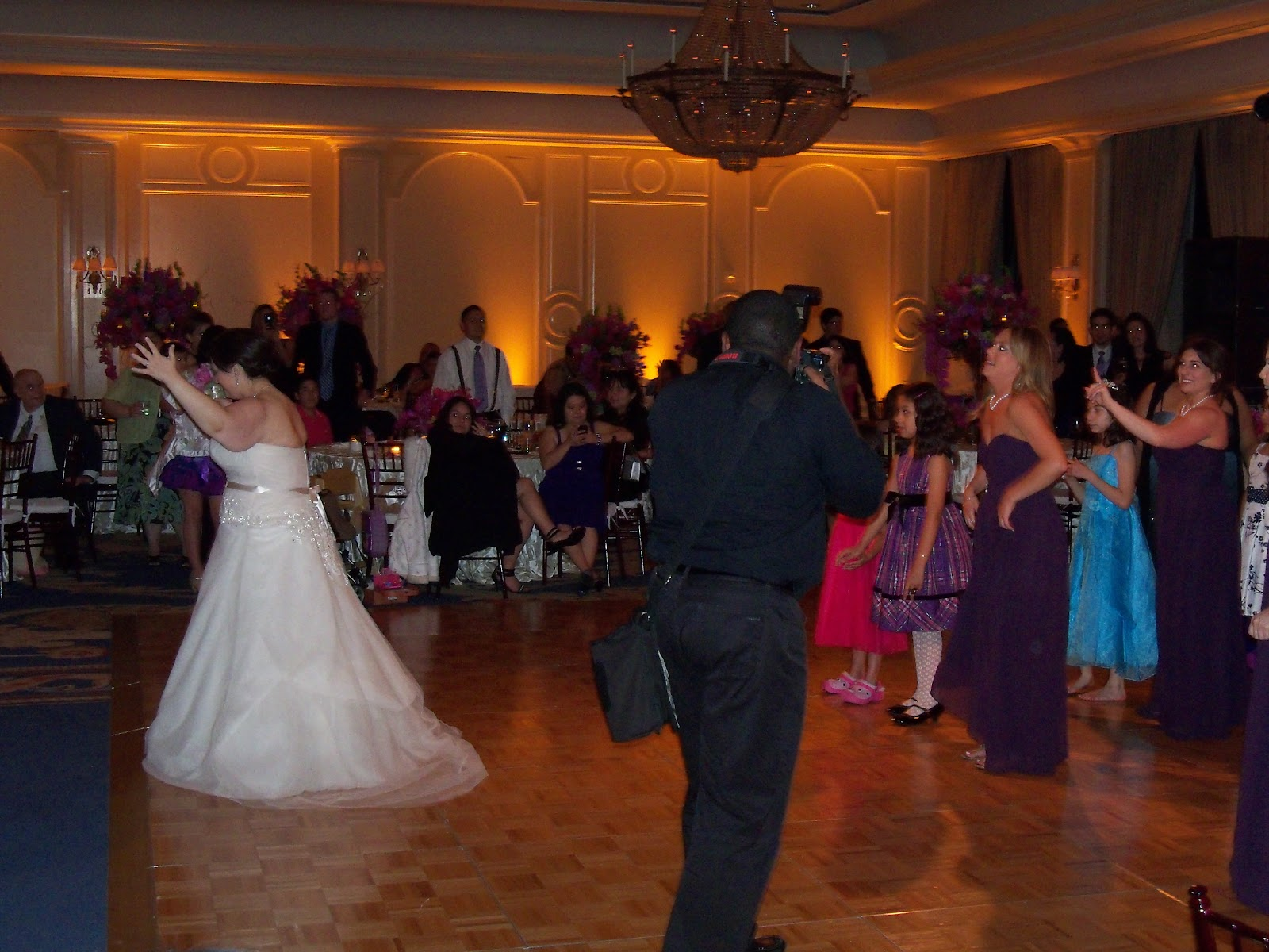 Megan Neal and Mark Suarez wedding - 100_8461.JPG