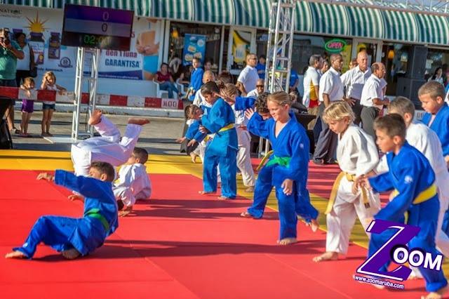Subway Judo Challenge 2015 by Alberto Klaber - Image_103.jpg