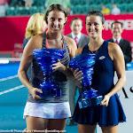 Andreja Klepac & Lara Arrubarrena - 2015 Prudential Hong Kong Tennis Open -DSC_7656.jpg
