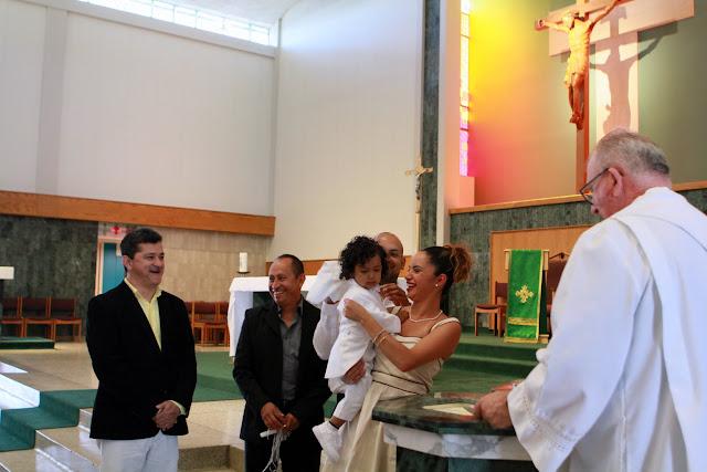 Baptism July 2017 - IMG_0073.JPG