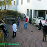 ZL2011Nachtreffen - KjG_ZL-Bilder%2B2011-11-20%2BNachtreffen%2B%252813%2529.jpg