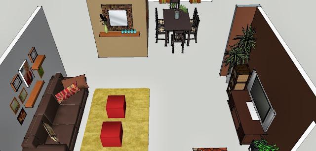 Hollingsworth Living Room 2