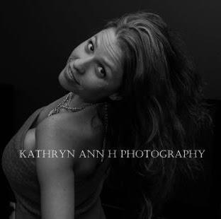 Kathryn Hinkle Photo 8