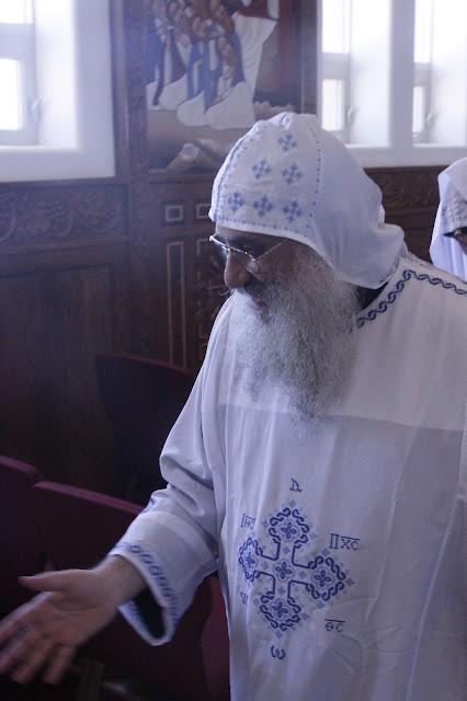 Consecration of Fr. Isaac & Fr. John Paul (monks) @ St Anthony Monastery - _MG_0860.JPG